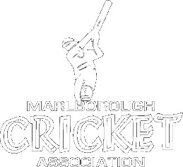 marlborough-fulllogo-white.png